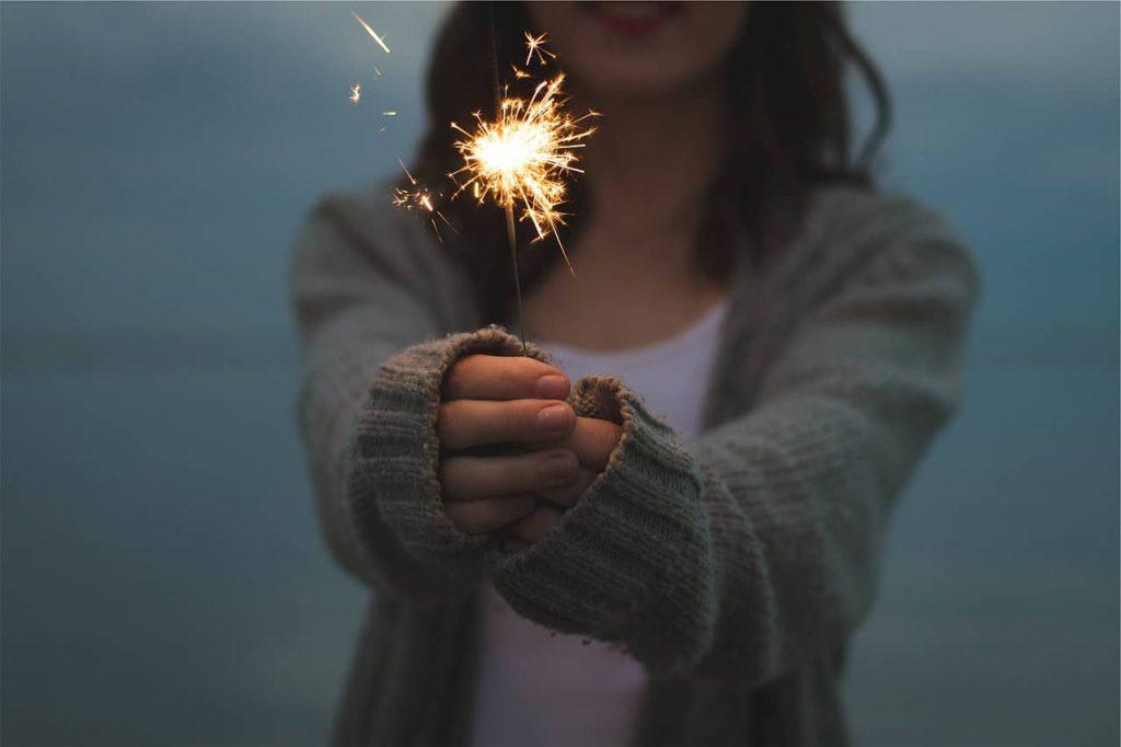 auguri-anno-nuovo