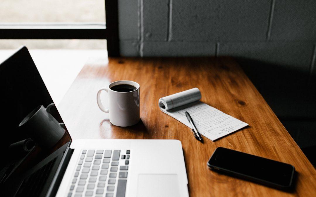 Andare per fiere: come pianificare appuntamenti mirati grazie a un'Assistente Virtuale