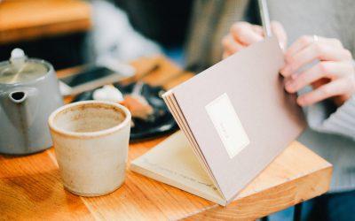Cosa non deve mancare in un business plan?